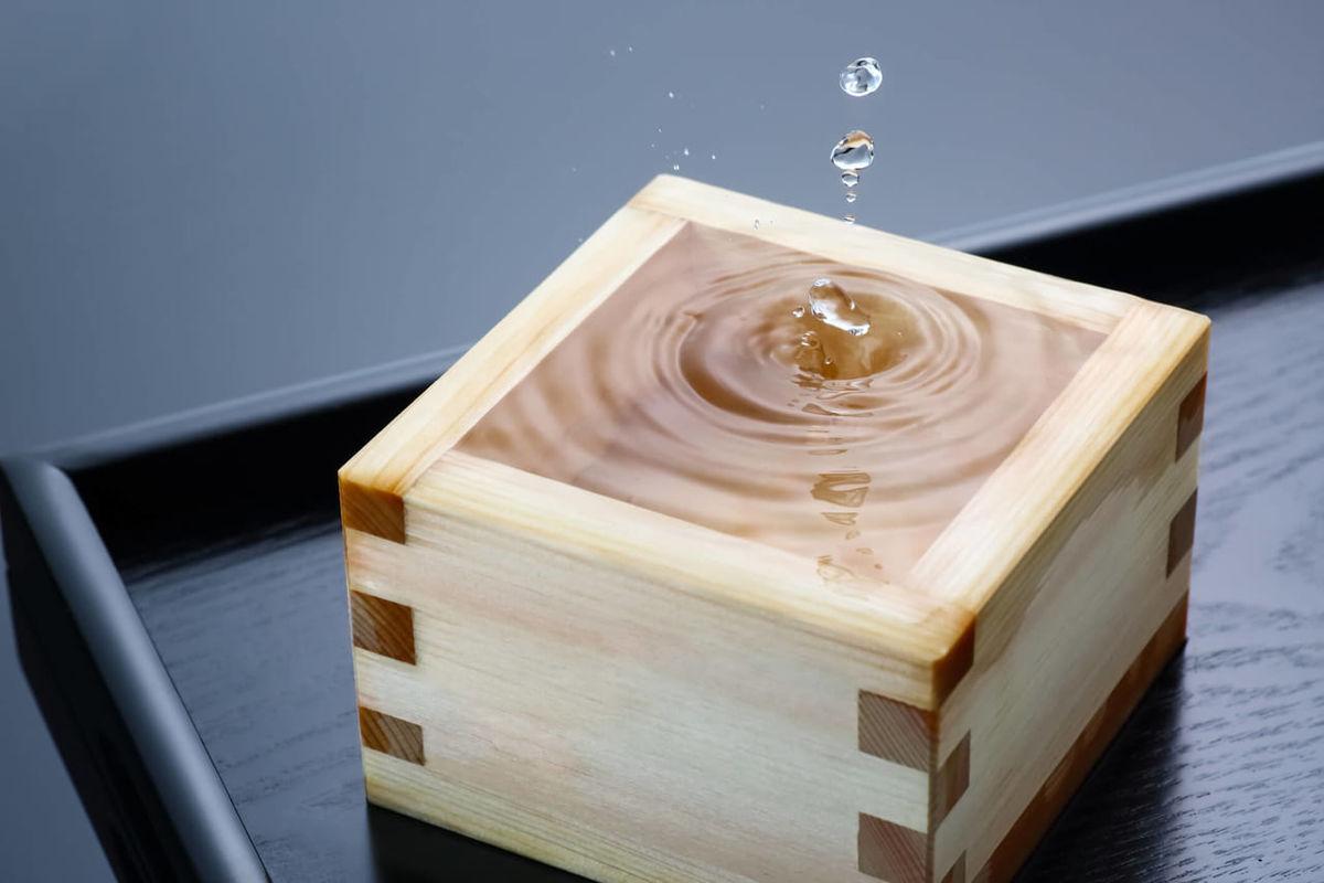 日本人はどんな酒を飲んできたか? 「日本酒」の起源と歴史を探るのアイキャッチ