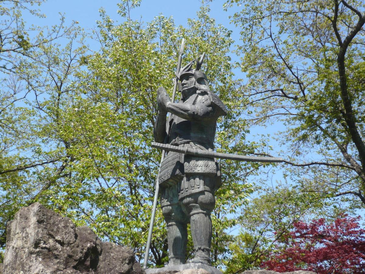 困難は必ず乗り越えられる! 「武士道精神」から学ぶ逆境への対処の仕方|武士道を実践した、知っておきたい人物まとめのアイキャッチ