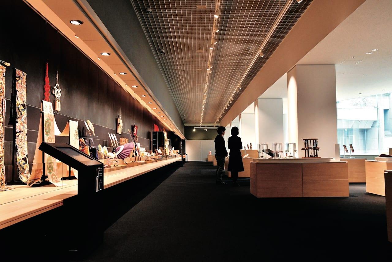 京都クラフトツーリズム~伝統を受け継ぐ現代の匠たち~のアイキャッチ