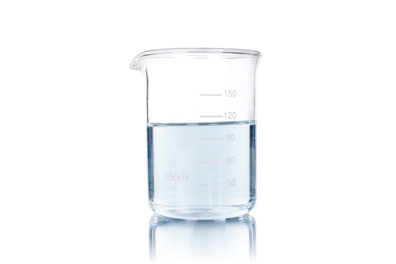 割合 無水 エタノール