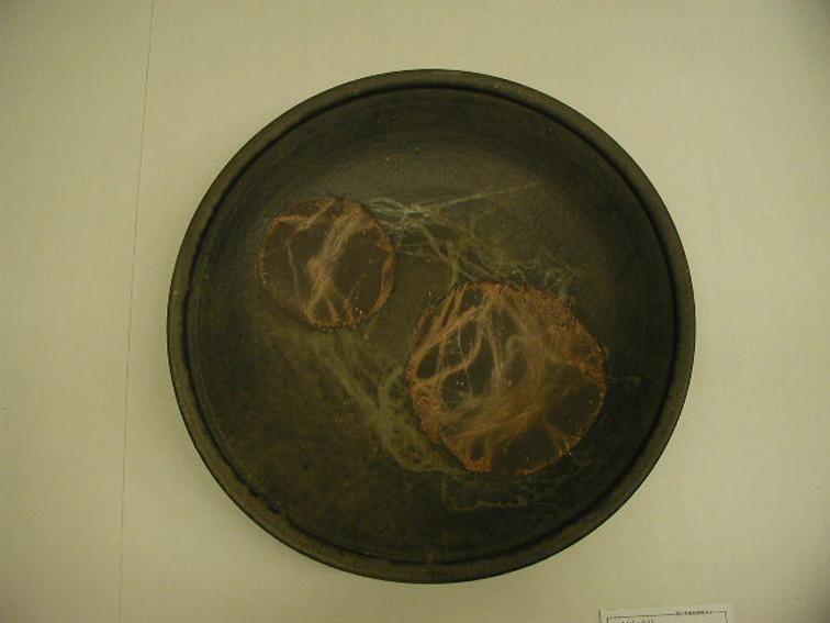 """世界に誇る日本産陶磁器って何がある? 知っておきたい""""目からうろこ""""の「ニッポンの陶磁器」まとめのアイキャッチ"""