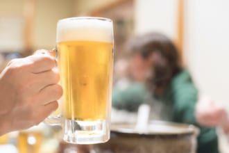 「家庭用ビールサーバーのおすすめ20選 選び方や仕組みをタイプ別に徹底比較」のアイキャッチ画像