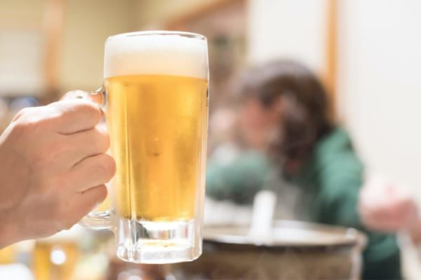 「家庭用ビールサーバーのおすすめ20選|選び方や仕組みをタイプ別に徹底比較」のアイキャッチ画像
