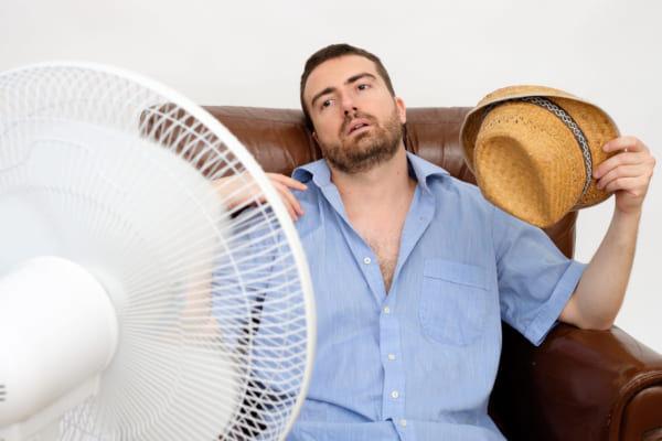 「【2020最新】ネッククーラーのおすすめ9選|夏の暑さ対策に」のアイキャッチ画像