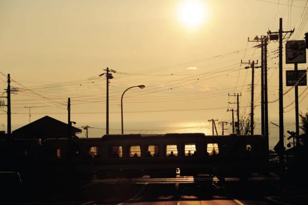 「常陸の平野部と海岸線を走る長閑な路線「ひたちなか海浜鉄道湊線」(茨城県/勝田駅~阿字ヶ浦駅)|一度は乗ってみたい憧れの列車 いい旅、ローカル線」のアイキャッチ画像