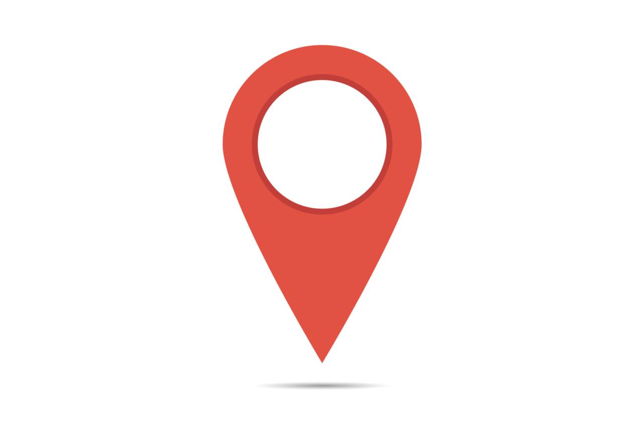 Google マップで巡る世界のバンクシー作品バーチャルツアーのアイキャッチ