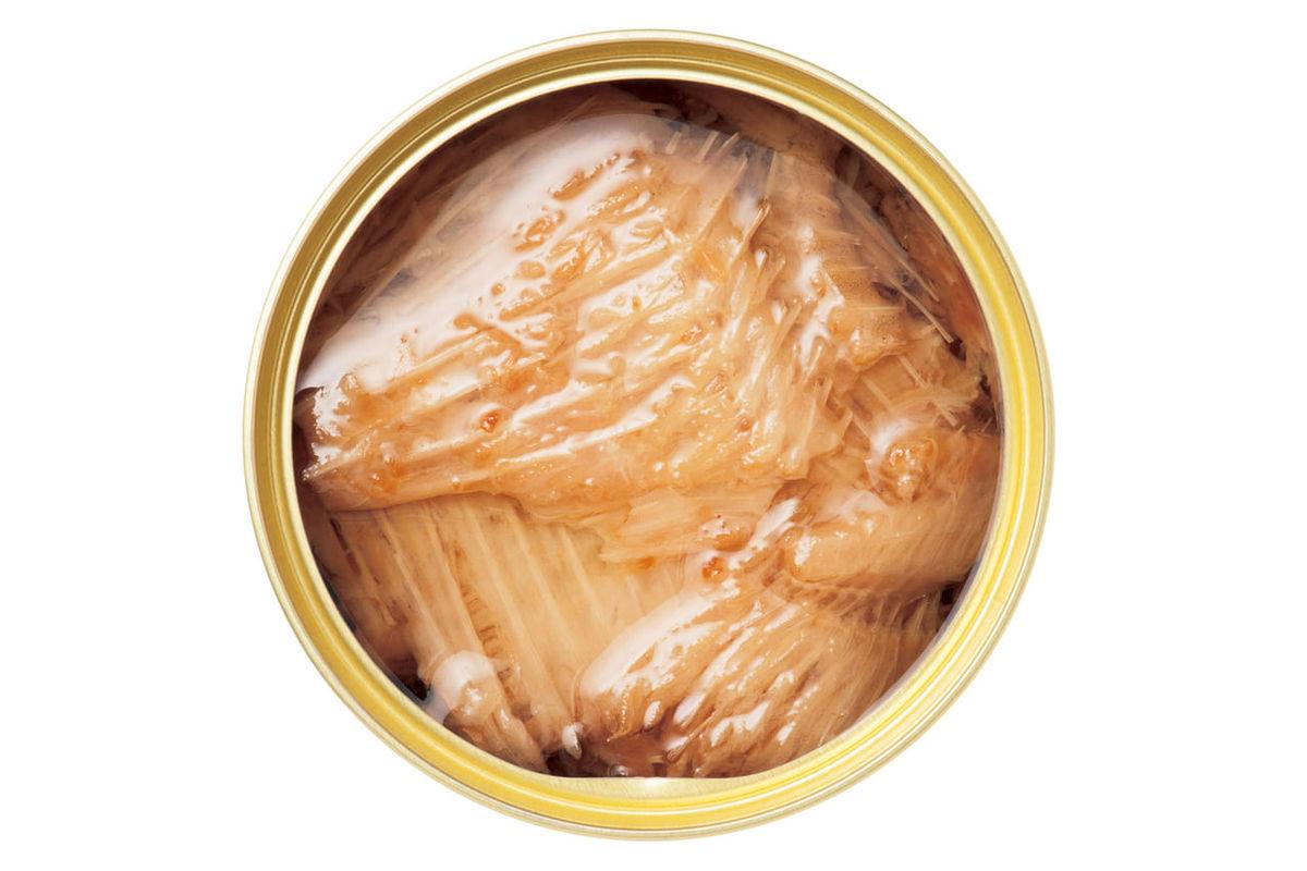骨まで柔らかくとろける「カレイの縁側醤油煮込み」<宮城県・木の屋石巻水産> そのまま食べられる!酒肴缶詰セレクションのアイキャッチ