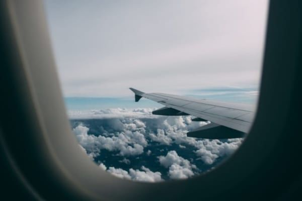 「【これは逆に行きたくなるヤツ】自宅で海外気分を味わう360°動画「インスピ旅行」が高い臨場感で旅熱が高まりそう」のアイキャッチ画像