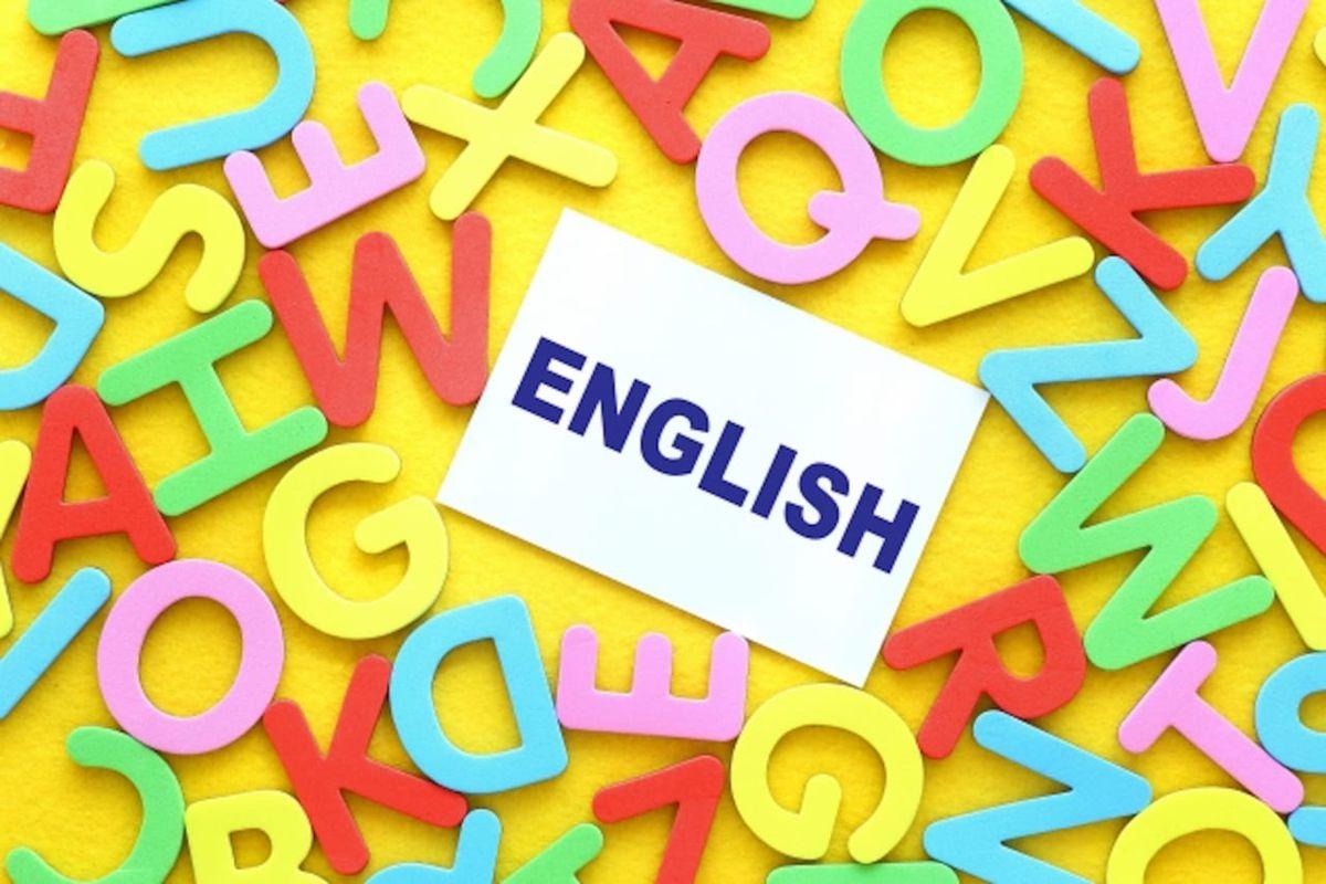 オンライン英会話「DMM英会話」の無料体験レッスン受講レビューのアイキャッチ
