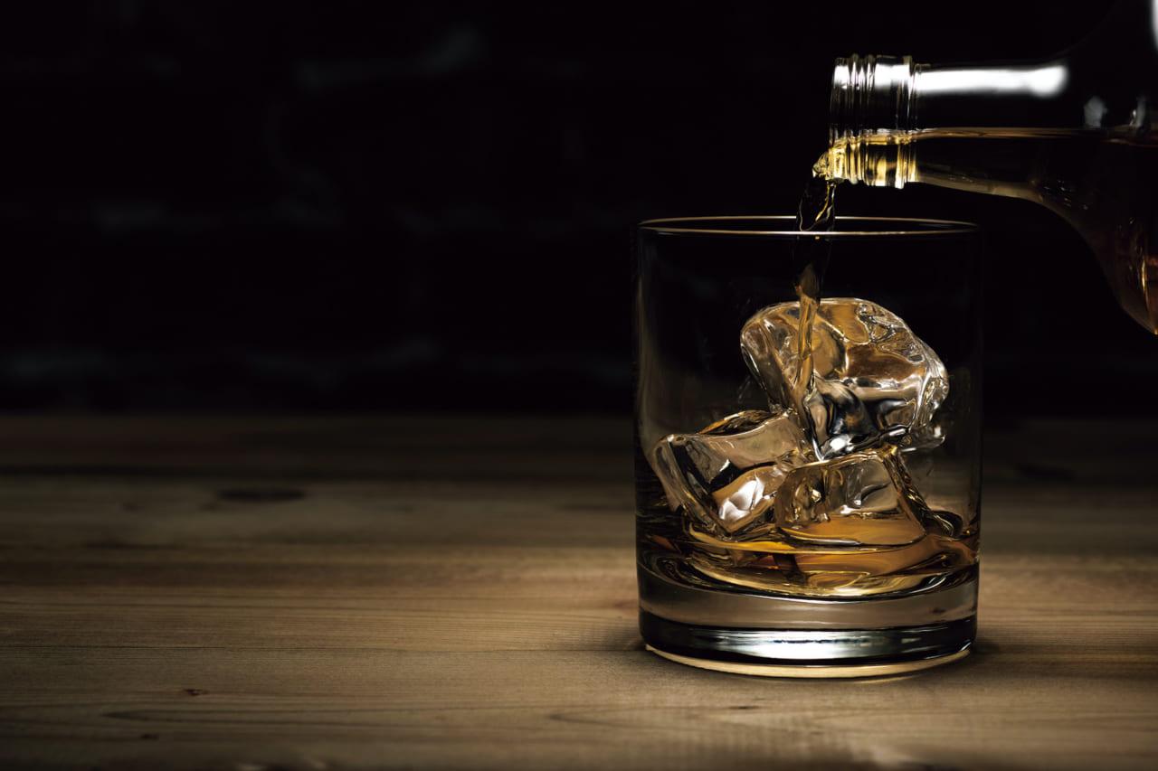 人を虜にする魅惑のスピリッツ 深遠なるウイスキーの世界へのアイキャッチ