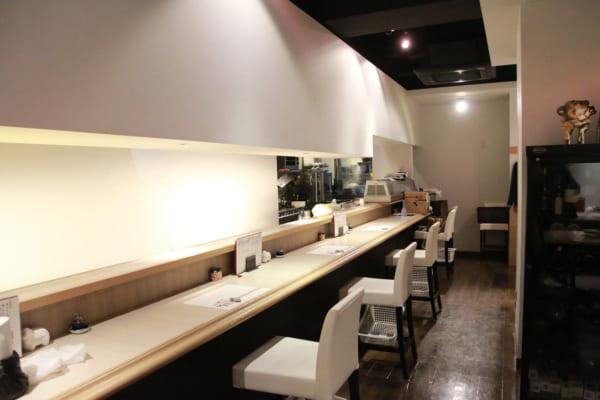 「蕎麦と合わせる旨い酒「甚九郎」(大阪・東三国)|旨い熱燗と旬酒肴」のアイキャッチ画像
