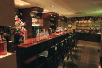 「イチローズモルトを飲めるバー「Bar Higuchi 」(福岡・博多)|こだわりの空間で酔いしれる 一度は訪れたいウイスキーの名店」のアイキャッチ画像