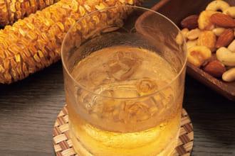 「ウイスキー税反乱、禁酒法の時代 アメリカ大陸でなぜバーボンは生まれたのか?(1920年~1933年)|whisky History」のアイキャッチ画像