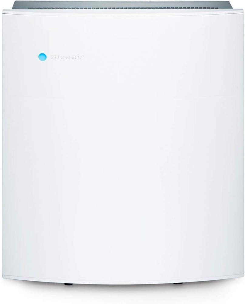 ブルーエア Classic 290iの製品画像