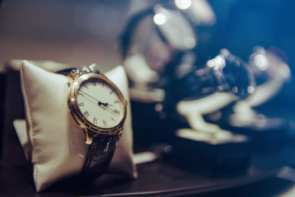 「時計のある暮らしをもっと身近に!借りてから購入できる時計の新しいサブスクモデル「KARITOKE&KAUTOKE」が面白い」のアイキャッチ画像
