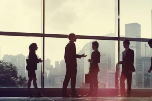 「外資系企業に強いおすすめの転職エージェント7選 失敗しない選び方を解説」のアイキャッチ画像