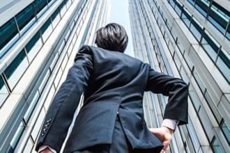 「【2021最新版】転職エージェントのおすすめ7社を徹底比較 年齢・目的・キャリア別の正しい選び方」のアイキャッチ画像