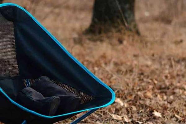 「最新おすすめアウトドアチェア42選!高コスパ・コンパクト・おしゃれな椅子は?」のアイキャッチ画像