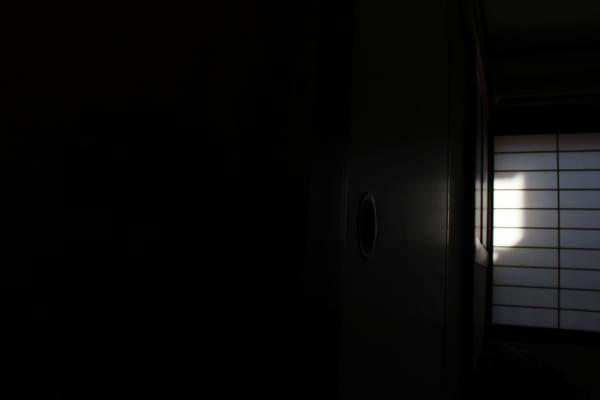 「【伝説のアニメ『まんが日本昔ばなし』傑作怪談】現代に伝わる物語の数々は、現代の私たちに何を語りかけるだろうか|時空旅人「幽霊怪談日本昔ばなし」」のアイキャッチ画像