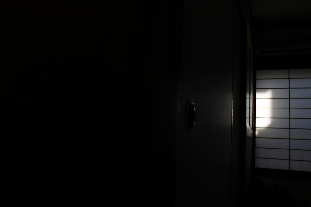 【伝説のアニメ『まんが日本昔ばなし』傑作怪談】現代に伝わる物語の数々は、現代の私たちに何を語りかけるだろうか|時空旅人「幽霊怪談日本昔ばなし」のアイキャッチ