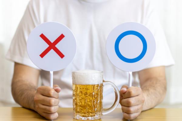 「「バーを楽しむ焼酎」という新発想。世界的TOPバーテンダー集団と人気酒造会社が新焼酎ブランドプロジェクト「The SG Shochu」発足」のアイキャッチ画像