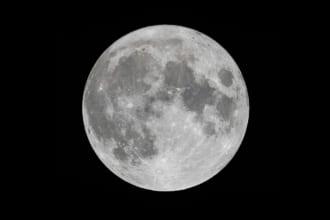 「今年は9月21日。「中秋の名月」の過ごし方。〈歴史に見る天体観測の話〉」のアイキャッチ画像