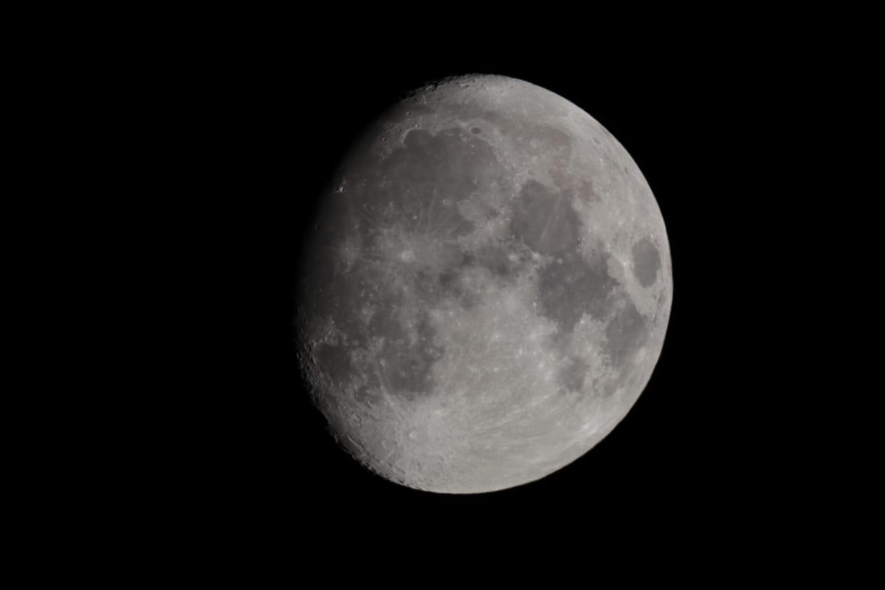 今年は10月18日。「十三夜」の過ごし方。〈歴史に見る天体観測の話〉のアイキャッチ